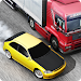 Download Traffic Racer 2.5 APK