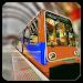 Download Train City Driving 1.0 APK