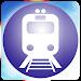 Download Train Ticket Booking(IRCTC) 1.0.1 APK