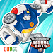 Download Transformers Rescue Bots: Hero Adventures 1.5 APK