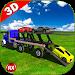 Download Transporter Truck: Sports Cars 1.1 APK