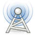 Download Transporter (WiFi File Share) 1.1.2 APK