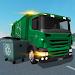 Download Trash Truck Simulator 1.3.1 APK
