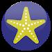 Download Travel Planner & Explorer 1.23 APK