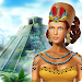 Download Treasures of Montezuma 2 Free 1.0.11 APK