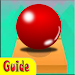 Download Trick Rolling Sky New Guide 1.0 APK