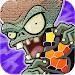 Download Tricks For Plants vs Zombie 1.0 APK