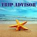 Download Trip Advisor 1.0 APK