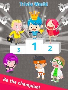 Download Trivia Quiz 2.21.6a APK