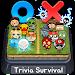 Download Trivia Survival 100 3.1.3 APK