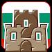 Download Triviador Bulgaria 20180829 APK