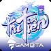 Download Tru Tiên 3D 1.292.0 APK