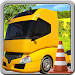 Download Truck Parking 3D 1.2.9 APK