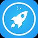 Download True Booster (Clean & Boost) 2.4.0 APK