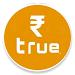 Download True - Daily Paytm cash 1.5 APK