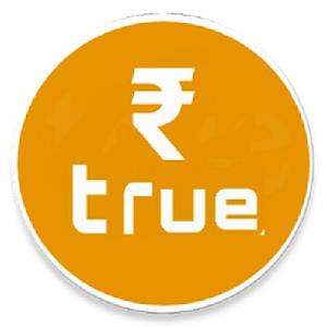 Download True - Daily Paytm cash 1.2 APK
