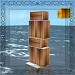 Download Building Block Simulator 5.0 APK