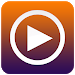 Download Tube MP3 Music Player 1.2.4 APK