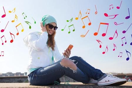 Download Tube Playlist Maker for Music 1.0 APK