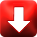 Download Tube Video Downloader Pro APK