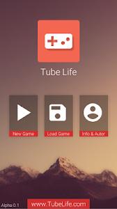 Download Tube Life - TuberTycoon Alpha 0.3.9 APK