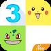 Download Tuiles Piano Pokémon Edition 3.0 APK