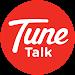Download Tune Talk 3.0.4 APK