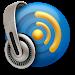 Download TuneIt Radio & Music 1.2 APK