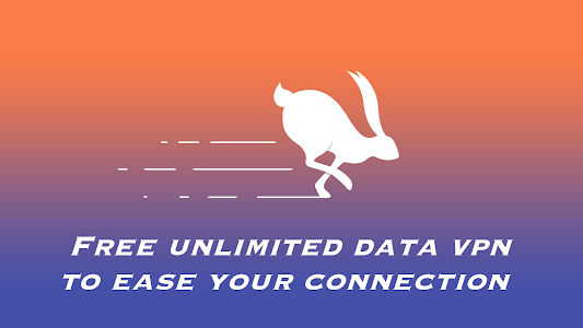 Download Turbo VPN – Unlimited Free VPN & Fast Security VPN 2.5.3 APK