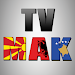 Download TvMAK.Com - SHQIP TV 7.0 APK