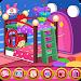 Download Twin newborn room decoration game 1.0.8 APK