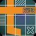 Download Twiniwt 1.1.5 APK