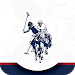 Download U.S. Polo Assn. 2.9.8 APK
