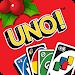 Download UNO!™ 1.2.7794 APK