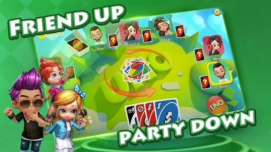 Download UNO!™ 1.2.2182 APK