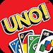 Download UNO!™ 1.2.3168 APK