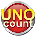 Download Count for UNO Free 1.5 APK