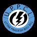 Download UPPCL UP Bijli Bill - Pay Bill Online 1.9 APK