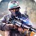Download US Army Survival Battleground 1.1 APK