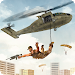 Download US Military Air Shooting 3D: Helicopter Games 1.0 APK