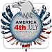 Download USA Independence Day 1.1.5 APK