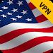 Download USA VPN - Unlimited , Free 1.9 APK