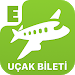Download Flight Tickets by Enuygun  APK
