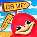 Download Ugandan Knuckles Battle Royale Online Survival 1.0 APK
