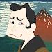 Download Ukiyo-e style portrait maker 1.6 APK