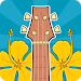 Download Ukulele Tabs & Chords 4.0 APK