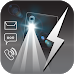 Download Ultimate Flash Notification 1.9 APK