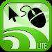 Download Ultimate Mouse Lite 2.6.0 APK