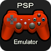 Download Ultimate PSP Emulator Pro 2017 1.2 APK