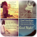 Ultimate Picture Quotes
